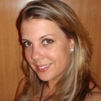Marina Blanco