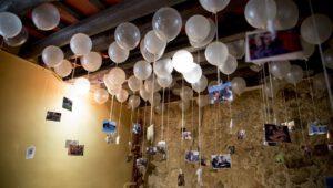 Bodas-Barcelona-detalles-boda-1