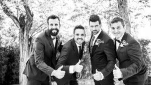 Bodas-Barcelona-detalles-boda-11
