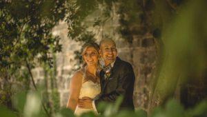 Bodas-Barcelona-detalles-boda-14