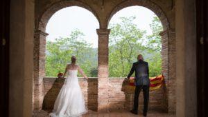 Bodas-Barcelona-detalles-boda-18
