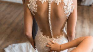 Bodas-Barcelona-detalles-boda-24