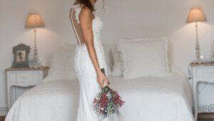 Bodas-Barcelona-detalles-boda-25
