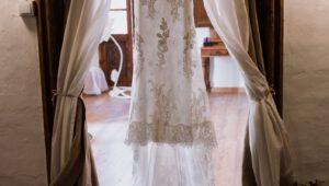 Bodas-Barcelona-detalles-boda-28