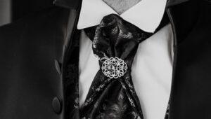 Bodas-Barcelona-detalles-boda-30