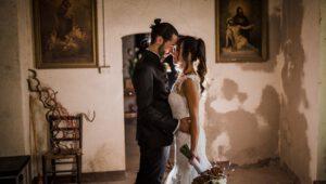 Bodas-Barcelona-detalles-boda-33