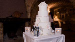 Bodas-Barcelona-detalles-boda-37