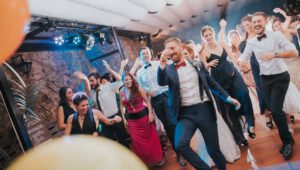 Bodas-Barcelona-discoteca-boda-2