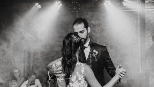 Bodas-Barcelona-discoteca-boda-4