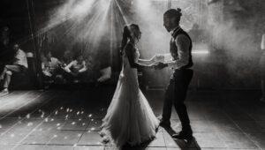 Bodas-Barcelona-discoteca-boda-5