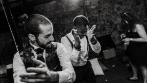 Bodas-Barcelona-discoteca-boda-6