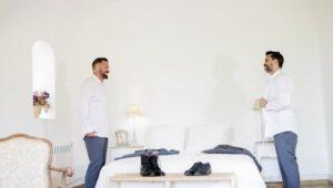 Bodas-Barcelona-habitacion-novia-4