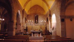 Bodas-Barcelona-iglesia-12