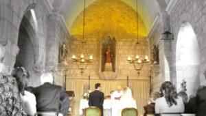 Bodas-Barcelona-iglesia-17