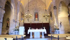 Bodas-Barcelona-iglesia-18