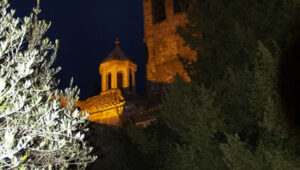 Bodas-Barcelona-iglesia-20