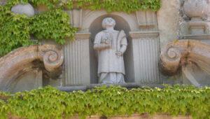 Bodas-Barcelona-iglesia-21