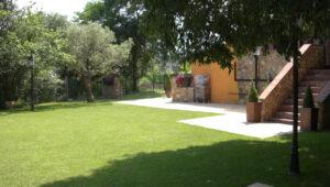 Bodas-Barcelona-jardin-32