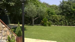 Bodas-Barcelona-jardin-38