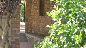 Bodas-Barcelona-jardin-48