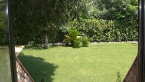 Bodas-Barcelona-jardin-50