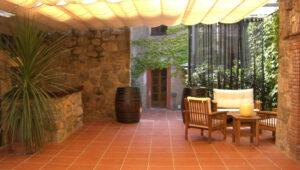 Bodas-Barcelona-patio-interior-1