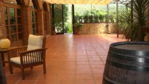 Bodas-Barcelona-patio-interior-10