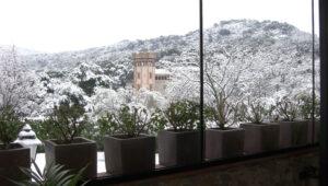 Bodas-Barcelona-patio-interior-11
