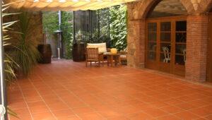 Bodas-Barcelona-patio-interior-12