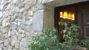 Bodas-Barcelona-patio-interior-13