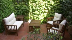 Bodas-Barcelona-patio-interior-14