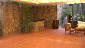 Bodas-Barcelona-patio-interior-15