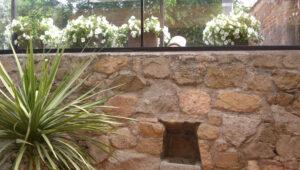 Bodas-Barcelona-patio-interior-16