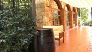 Bodas-Barcelona-patio-interior-17