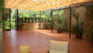 Bodas-Barcelona-patio-interior-2