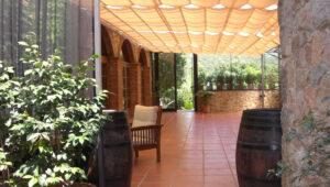 Bodas-Barcelona-patio-interior-4