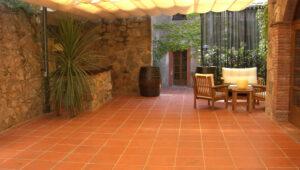 Bodas-Barcelona-patio-interior-5