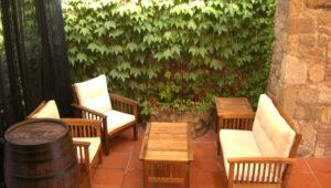 Bodas-Barcelona-patio-interior-6