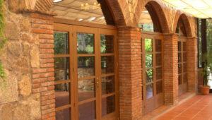 Bodas-Barcelona-patio-interior-7