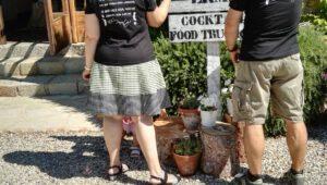 Bodas Barcelona - Yo me case en El Paratge-11