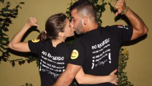 Bodas Barcelona - Yo me case en El Paratge-15