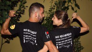 Bodas Barcelona - Yo me case en El Paratge-23