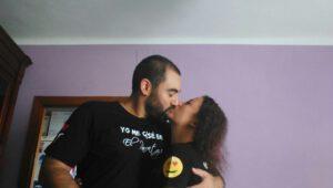 Bodas Barcelona - Yo me case en El Paratge-25