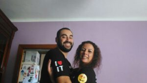 Bodas Barcelona - Yo me case en El Paratge-26