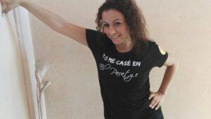 Bodas Barcelona - Yo me case en El Paratge-33