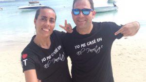 Bodas Barcelona - Yo me case en El Paratge-43