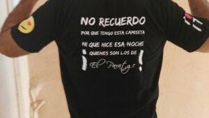 Bodas Barcelona - Yo me case en El Paratge-9
