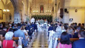 Bodas-Barcelona-iglesia-30