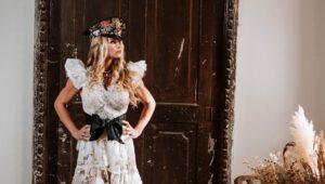 Bodas Barcelona - Reportaje de boda - Linea Ibiza2020-12
