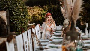 Bodas Barcelona - Reportaje de boda - Linea Ibiza2020-15